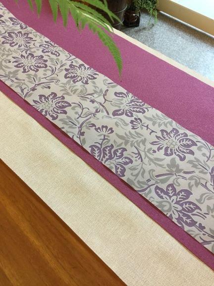 紫花茶巾組-1.jpg