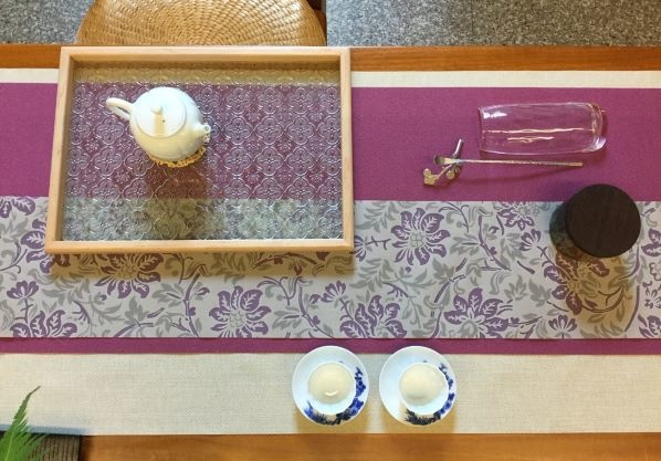 紫花茶巾組-2.jpg