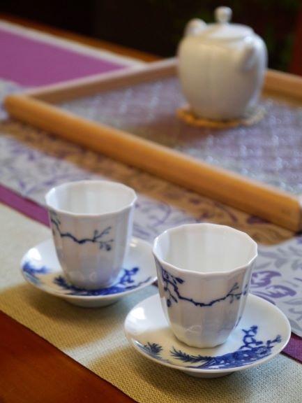 紫花茶巾組-5.JPG