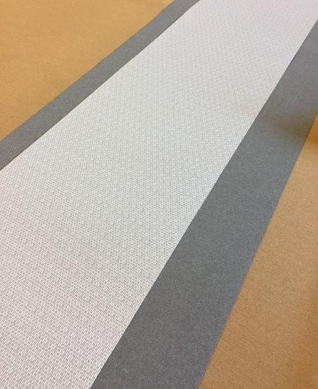 防水細紋淺灰藍茶巾-3.jpg