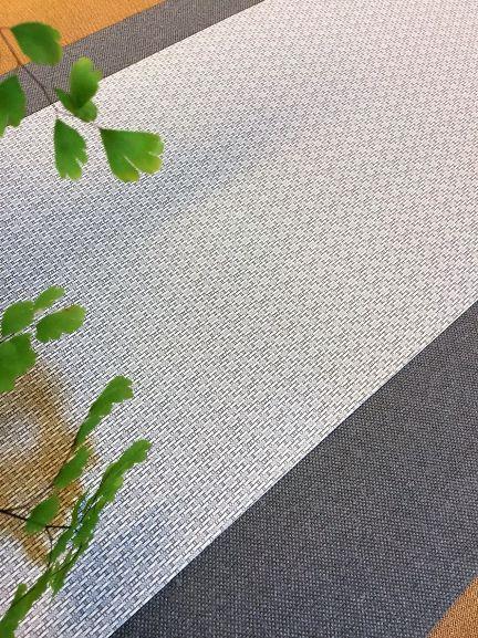 防水細紋淺灰藍茶巾-1.jpg