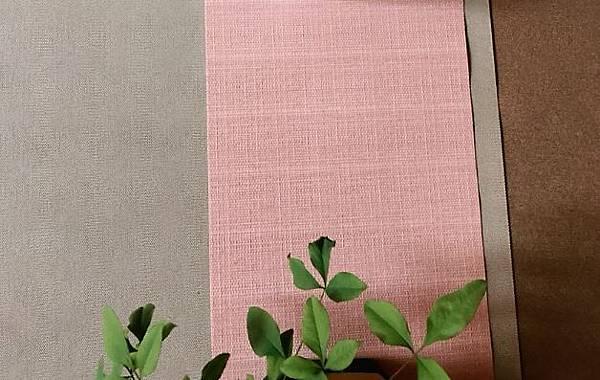 防水a1細紋淺橘茶巾-7.jpg