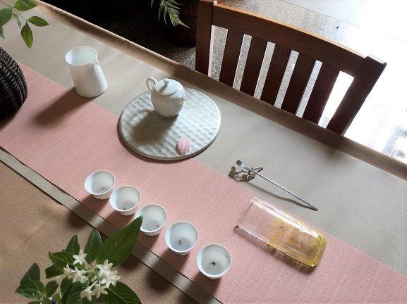 防水a1細紋淺橘茶巾-6.jpg