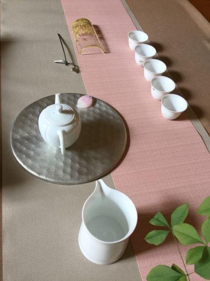防水a1細紋淺橘茶巾-8.jpg