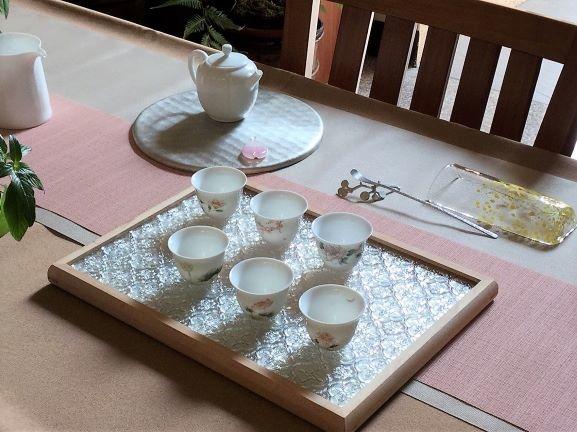 防水a1細紋淺橘茶巾-10.jpg