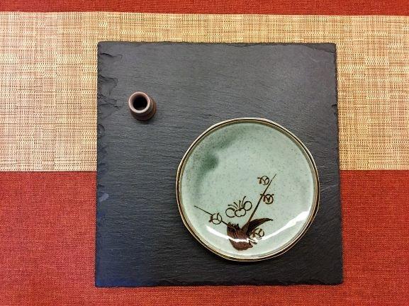E128日本手繪小壺承-2.jpg