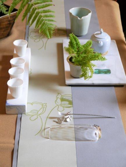 綠絲花茶巾-4.JPG