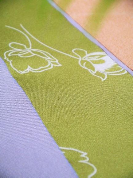 綠絲花茶巾-5.JPG
