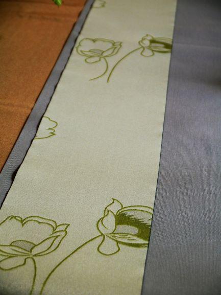 綠絲花茶巾-2.JPG