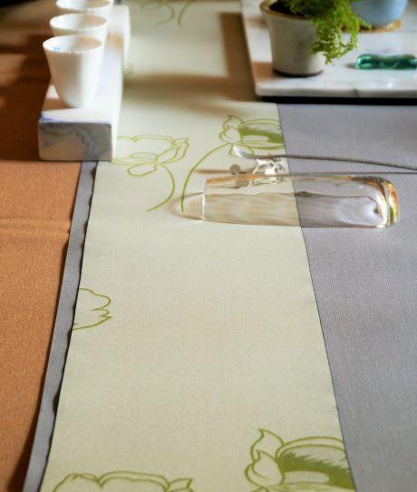 綠絲花茶巾-3.JPG