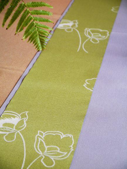 綠絲花茶巾-1.JPG