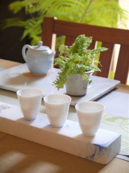 茶席107.11.14-3..JPG