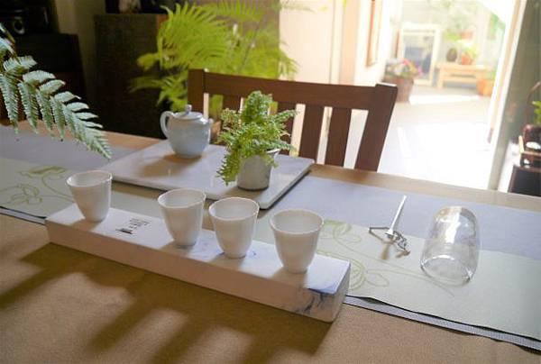 茶席107.11.14-1.JPG