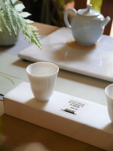 茶席107.11.14-3.JPG