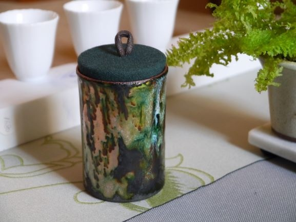N17琺瑯布茶罐-6.JPG