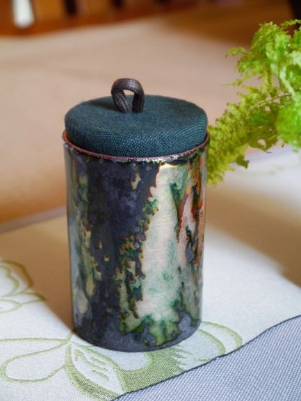 N17琺瑯布茶罐-3.JPG