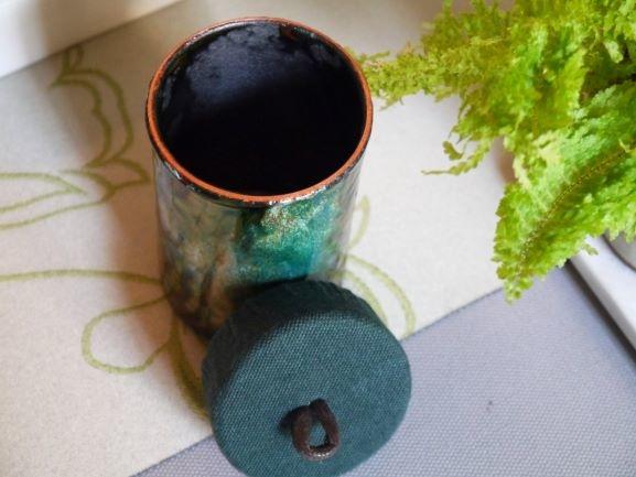 N17琺瑯布茶罐-4.JPG
