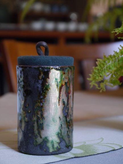N17琺瑯布茶罐-2.JPG