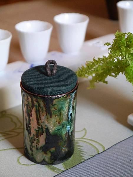 N17琺瑯布茶罐-5.JPG