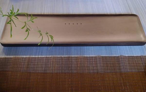 黑檀文人茶盤-1.JPG