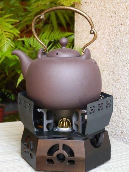 氣化爐座-1.JPG