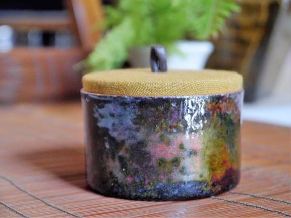 N15琺瑯茶罐-1.JPG