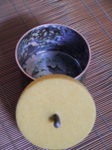 N15琺瑯茶罐-4.JPG