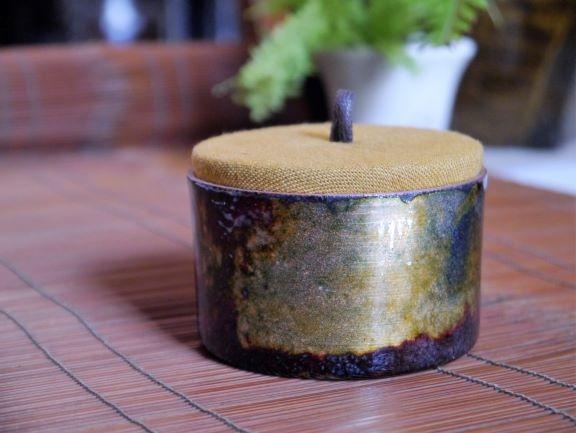 N15琺瑯茶罐-2.JPG