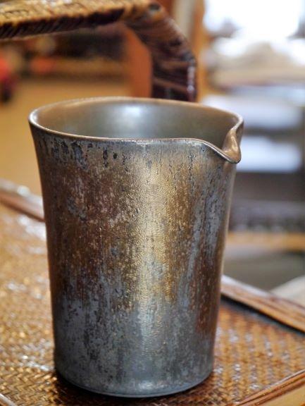 墨金茶盅3-1.JPG