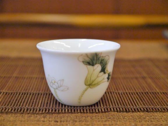 手繪花紋8杯入組-6.JPG