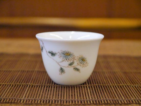 手繪花紋8杯入組-4.JPG