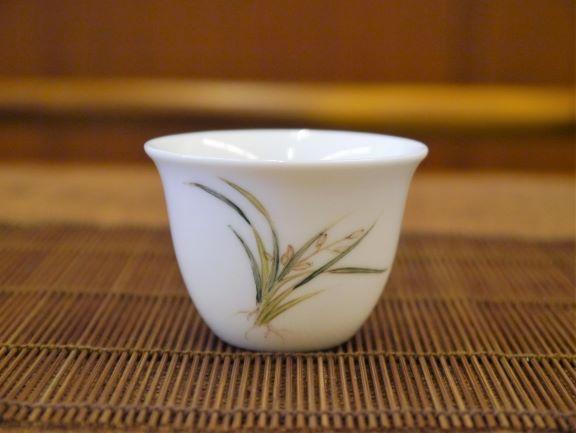 手繪花紋8杯入組-5.JPG