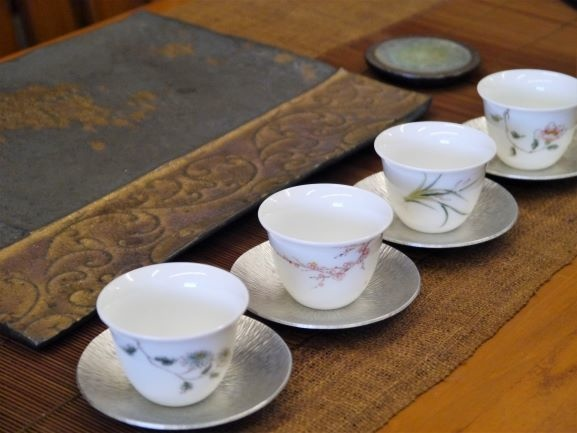 手繪花紋8杯入組-1.JPG