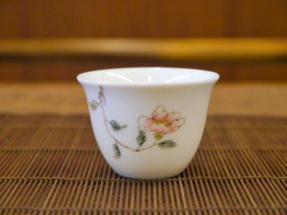 手繪花紋8杯入組-2.JPG