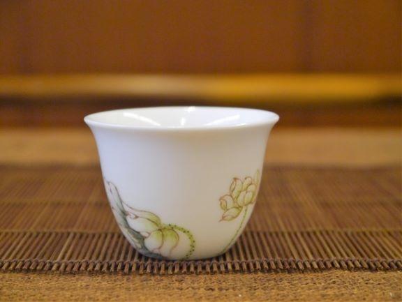 手繪花紋8杯入組-7.JPG