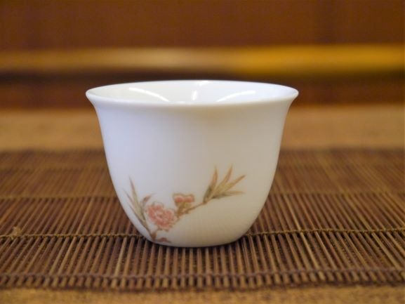 手繪花紋8杯入組-9.JPG