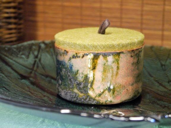 N16琺瑯茶罐-3.JPG