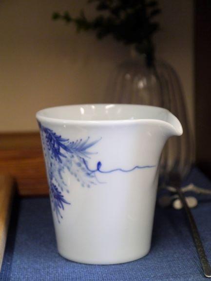X29青花瓷茶盅-3.JPG