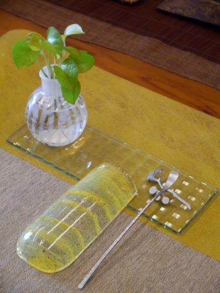 手工玻璃茶則A1-5.JPG