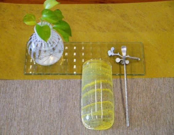 手工玻璃茶則A1-1.JPG
