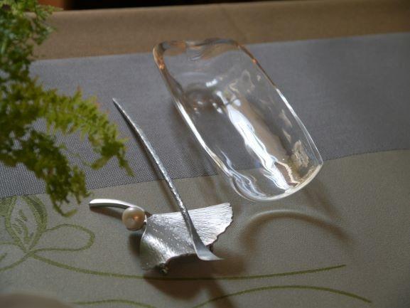 M10-1玻璃茶則-3.JPG