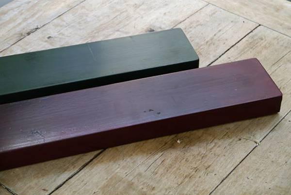 K244木長板-3.JPG