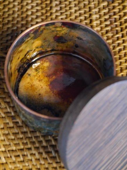N19木琺瑯茶罐-4.JPG