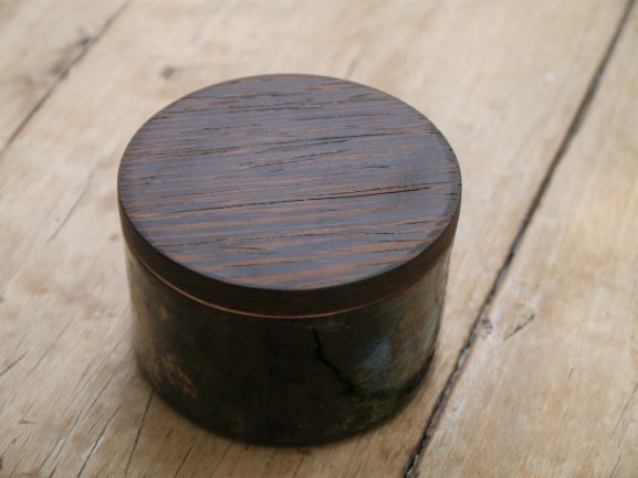 N19木琺瑯茶罐-3.JPG