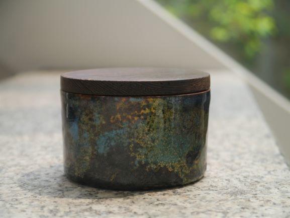N19木琺瑯茶罐-1.JPG
