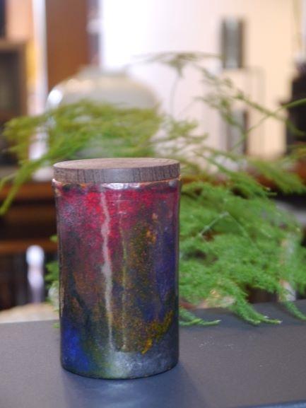 N18木琺瑯茶罐-1.JPG