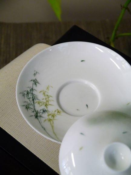 手繪竹紋蓋杯A-4.JPG