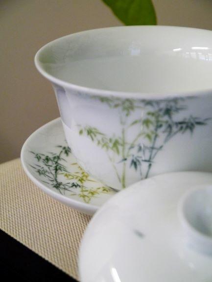 手繪竹紋蓋杯A-3.JPG