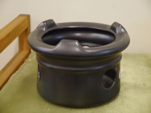 簡易酒精茶爐-1.JPG