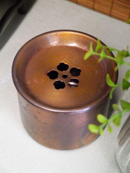 W22日本銅水方-2.JPG